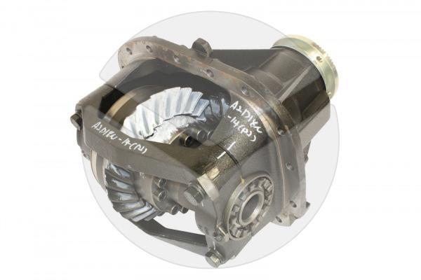 RS1352HV;RS1370HV;RR3210HV;RT2610HV;A53200W2415156;